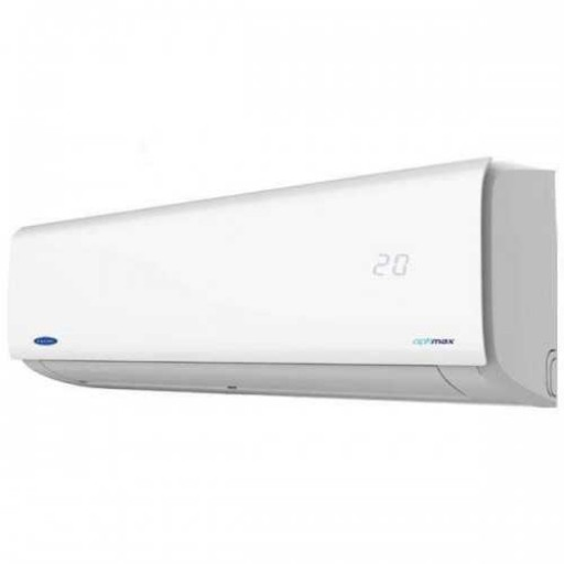 Carrier KHCT-12 Optimax Cooling Only Split Air Conditioner - 1.5 HP