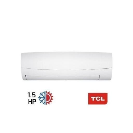 TCL-12H - تكييف هواء سبليت بارد - 1.5 حصان