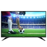 شاشة تورنيدو 49 بوصة إل إي دي Full HD مزودة بـ 3 م