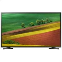 تلفزيون سامسونج 32N5300 32 بوصة FHD ذكي LED - أسود
