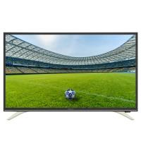 شاشة تورنيدو 24 بوصة إل إي دي HD مزودة بمدخلين HDM