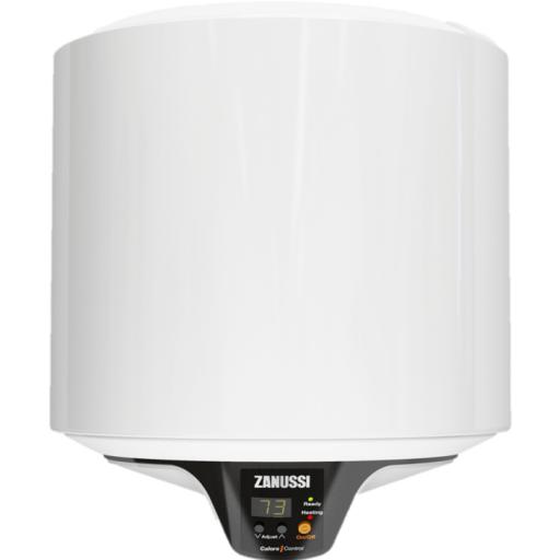 ZYE03031WS سخان مياه كهرباء 30 لتر ديجيتال