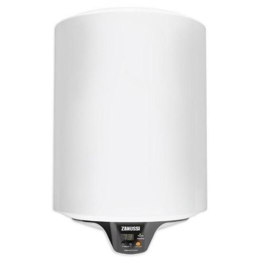 ZYE05031WS سخان المياه الكهربائى 50 لتر ديجيتال