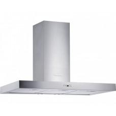 شفاط بوتاجاز تورنيدو مسطح بلت ان للمطبخ بالمدخنة 60 سم بشاشة ديجيتال HO60DS-1