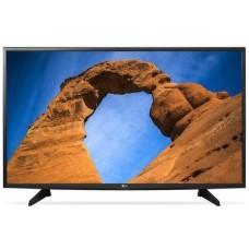 ال جي 43 انش اف اتش دي تلفزيون عادي - 43LK5100