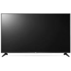 ال جي تلفزيون 49 انش فل اتش دي ال اي دي - 49LH548V