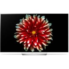 ال جي 65 انش 4 كيه الترا اتش دي تلفزيون ذكي - OLED65B7V