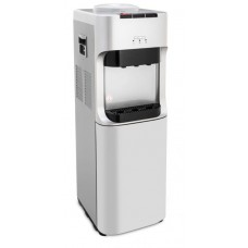 مبرد مياه 3 حنفية تانك كبير بثلاجة