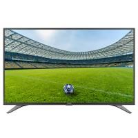 تليفزيون تورنيدو 32 بوصة سمارت إل إي دي HD مزود بر