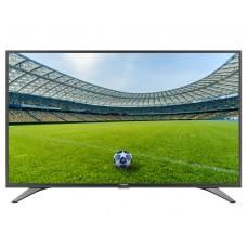 تليفزيون تورنيدو 32 بوصة سمارت إل إي دي HD مزود بريسيفر داخلى، مدخلين HDMI و مدخلين فلاشة 32ES9500E