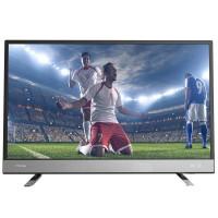 شاشة توشيبا سمارت تي في 43 بوصة Full HD مزودة بـ 3