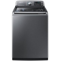 Samsung 22 Kg Top Loader with Activ Dualwash techn
